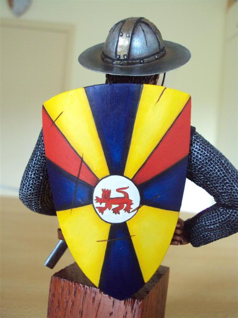 Buste de chevalier DSC05479Large