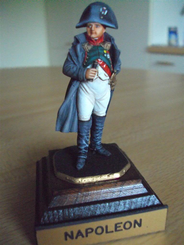 Vitrine de Ferre: Husarenregiment von Ruesch 1745 - Page 4 DSC05649Large