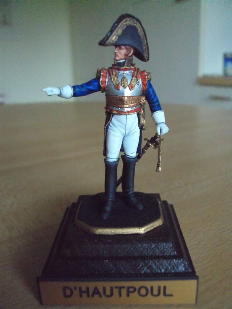 Vitrine de Ferre: Husarenregiment von Ruesch 1745 - Page 4 DSC05657Large