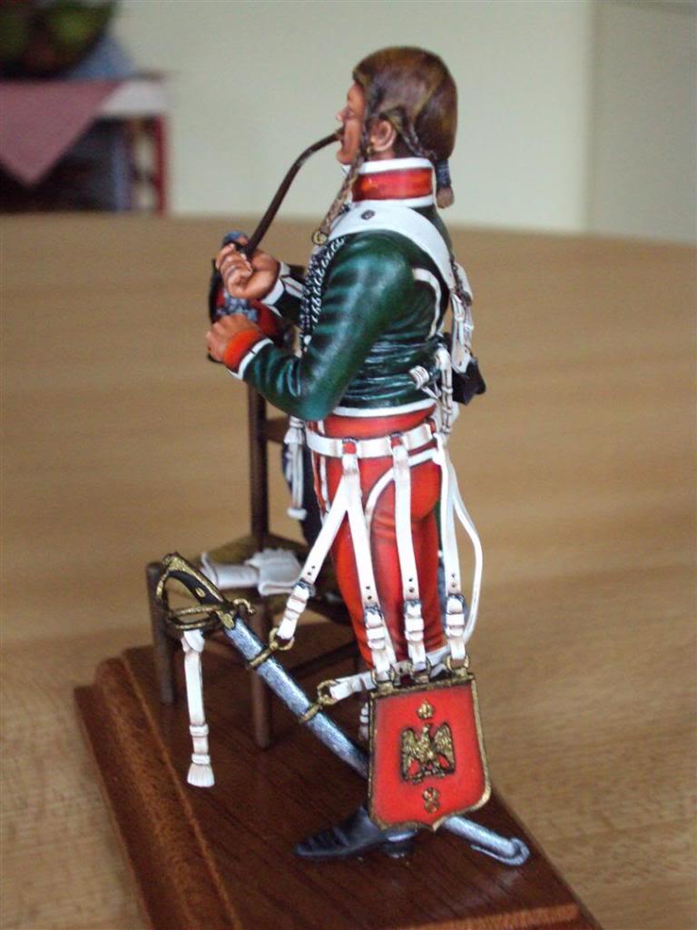 Vitrine de Ferre: Husarenregiment von Ruesch 1745 - Page 4 DSC05832Large