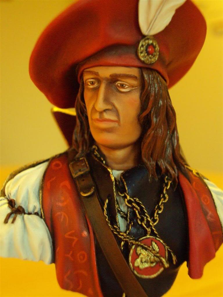 Venetian Admiral DSC06825Large_zpse12670dc