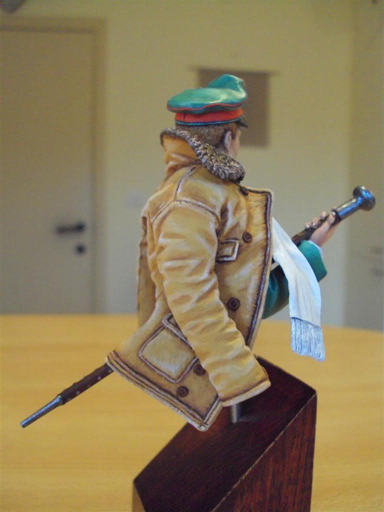 Rittmeister Manfred Freiherr Von Richthofen DSC07485Large_zps08993998
