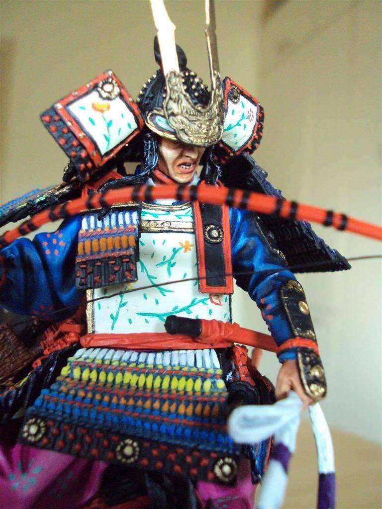 Général Minamoto no Yochitsune ( 1159-1189) DSC09029%20Large_zpszyptyf8v
