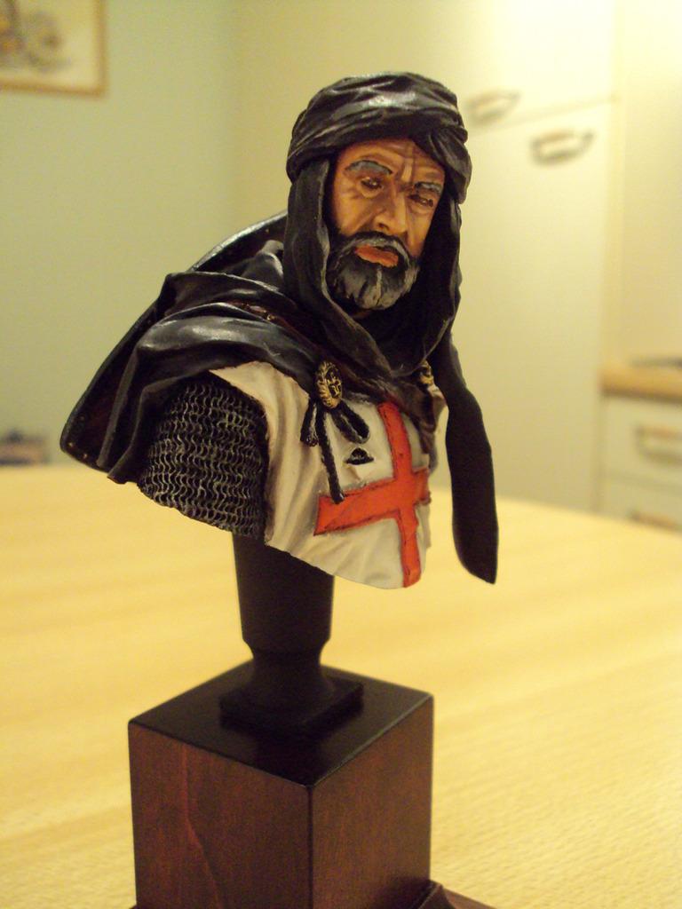 Templar Knight in Jerusalem DSC09279_zpsg8w7gw41