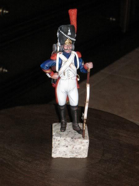 Vitrine de Ferre: Husarenregiment von Ruesch 1745 - Page 4 IMG_0015_450x600-1