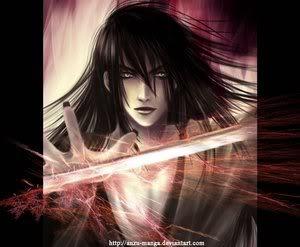 The Leader has Returned OROCHIMARU__fanart___by_anzu_manga