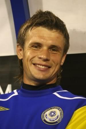 The look-a-like HOF thread AleksandrMokin