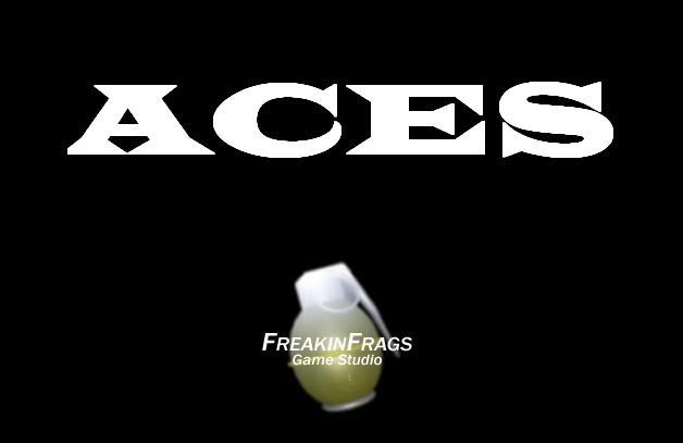 ACES:Forum officiel