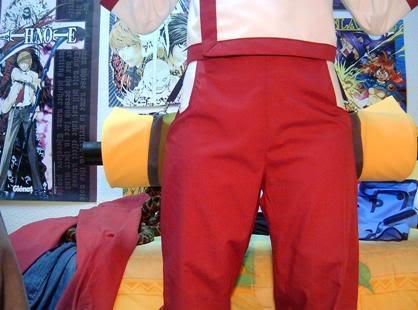 Tutorial Pergamino Gigante - Tenten (Naruto Shippuden) Tenten20