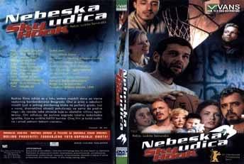 NEBESKA UDICA Nebeska_udica_v2_dvd-1