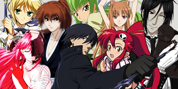 Imaginary! {a multi-genre fantasty rp} Sitebanner-1