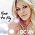 .::. Hilary Duff .::.