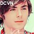 .::. Zac Efron .::.