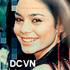 .::. Vanessa Hudgens .::.