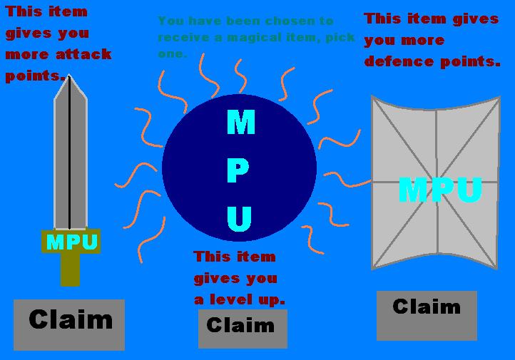 Maple ups! MAPLEUPZ