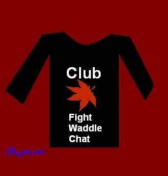 club maple T-shirts T-shirtofclubmaple
