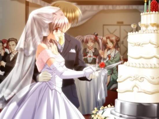 أكبر مكتبة (( anime wedding )) هدية مني للمنتدى  Anime_wedding