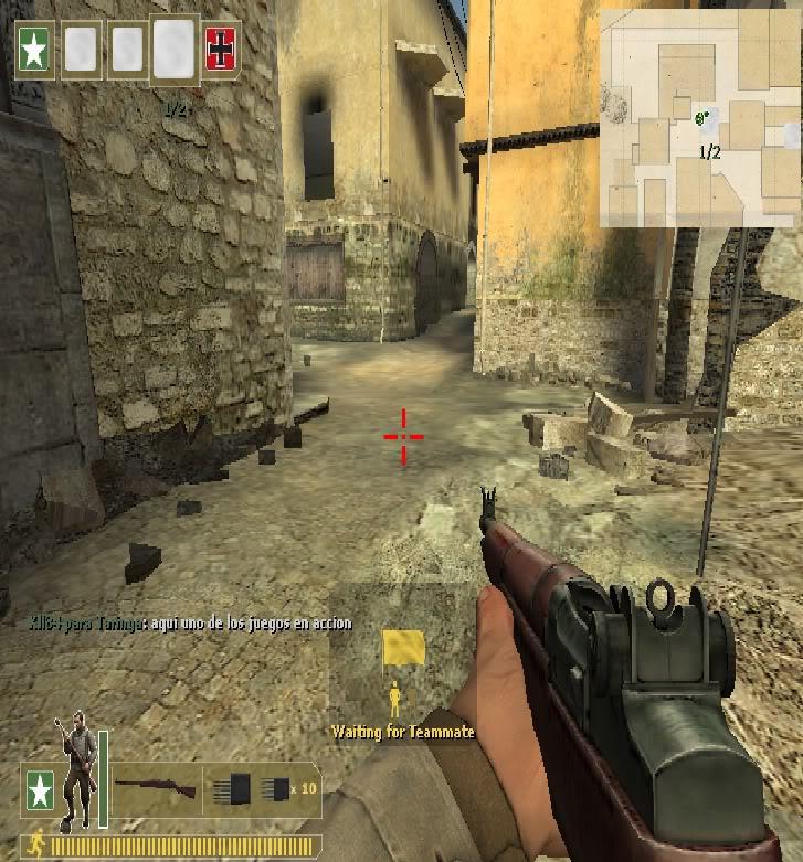 Half-Life 2 Ultimate Edition(DLC para Jdownloader) Parataringa