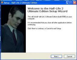 Half-Life 2 Ultimate Edition(DLC para Jdownloader) Thump2270385halflife2ul