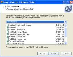 Half-Life 2 Ultimate Edition(DLC para Jdownloader) Thump2270407halflife2ul