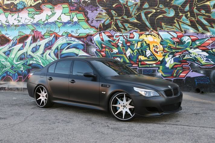 Getting my car paint, but what color? pics!! Flat_black-m5