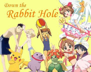 Rabbit Hole Banners Ad2