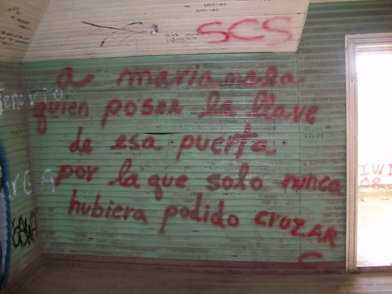 EL SANATORIO DURÁN, CARTAGO costa rica Sanatorio051