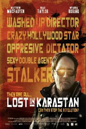 Affiches de 'Lost in Karastan' / 'Epic' Fimj_zpsd7f7a6cd