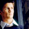 """Cap 1x04 .... """"¿Revs o Lobos?"""" Noah"""