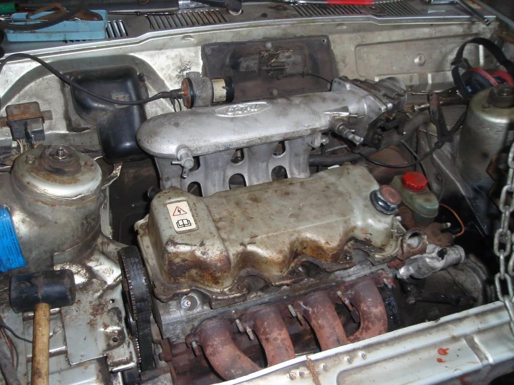 loop - Cortina 68 - Sida 3 P3190009