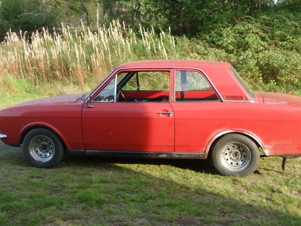 loop - Cortina 68 - Sida 3 P9180012
