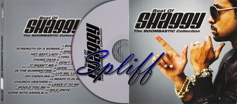 ألبوم The Best Bombastic Collection of Shaggy 2088 00-shaggy-best_of_the_boombastic_co
