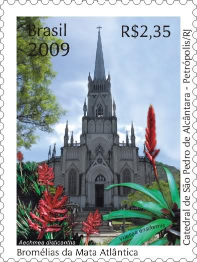 Emissions de Brésil - 2009 10-flores_tailandia2