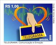 Emissions de Brésil - 2009 16-Regular2