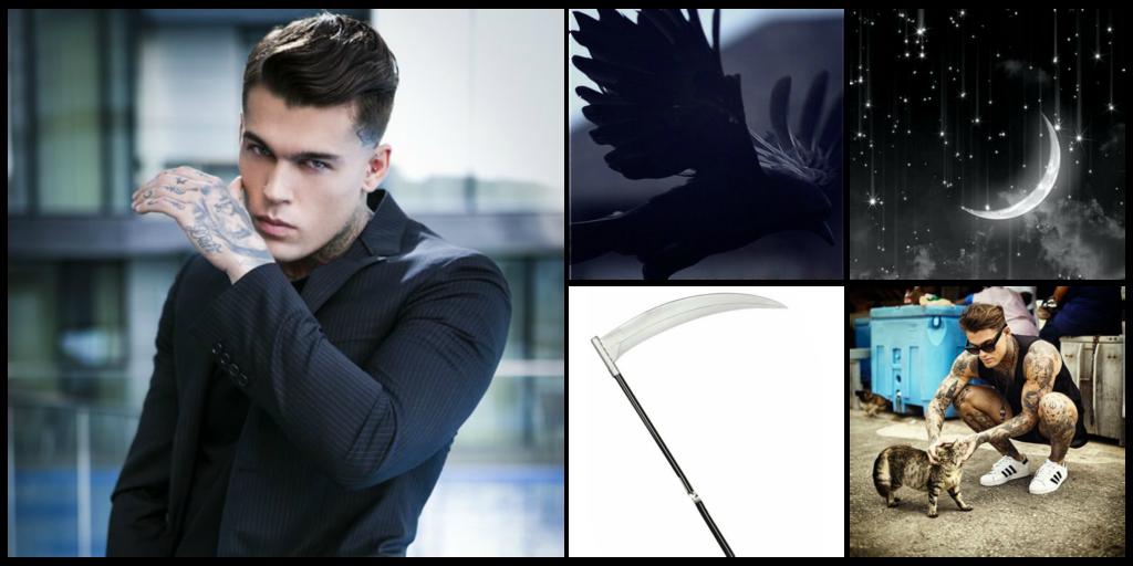 Maverick Carter Cohan [Reaper] Collage_zpsmzl7qrmx