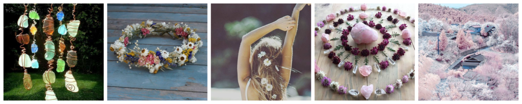 Essence Ivory Lovelace - Spirit Essence_zpsx407reeo