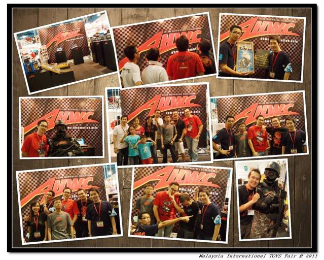 Malaysian International Toy Fair 2011 CopyofP9100656_