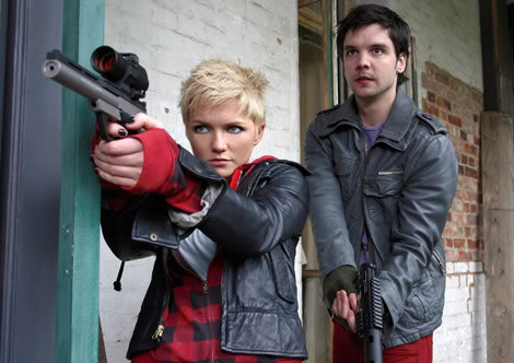 Abby et Connor 04_04_PRIMEVAL_09