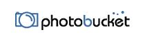 الحل الأمثل لرفع الصور للشروحات.. أفضل المواقع المجانية.. ^.^ 00
