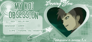 Version Ouran Host Club - Página 2 Bella_Isa-GaaraID