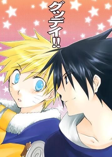 Imagenes Sasunaru! Naruto_56