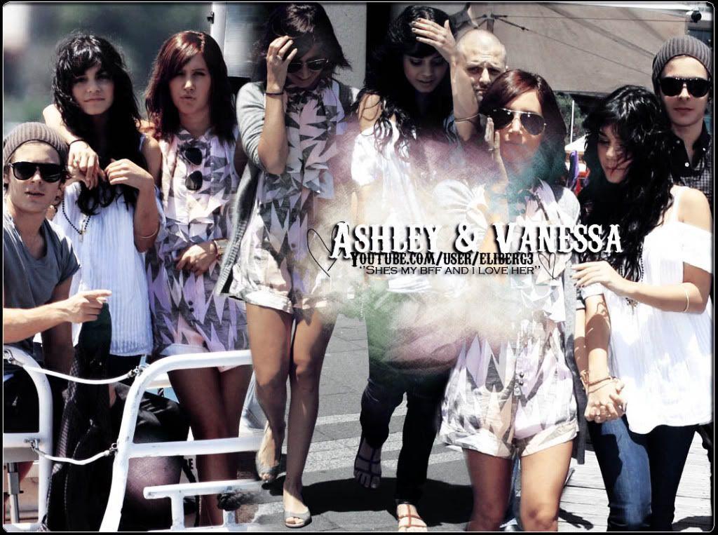 Vany&Ash banneri... JPGG-1