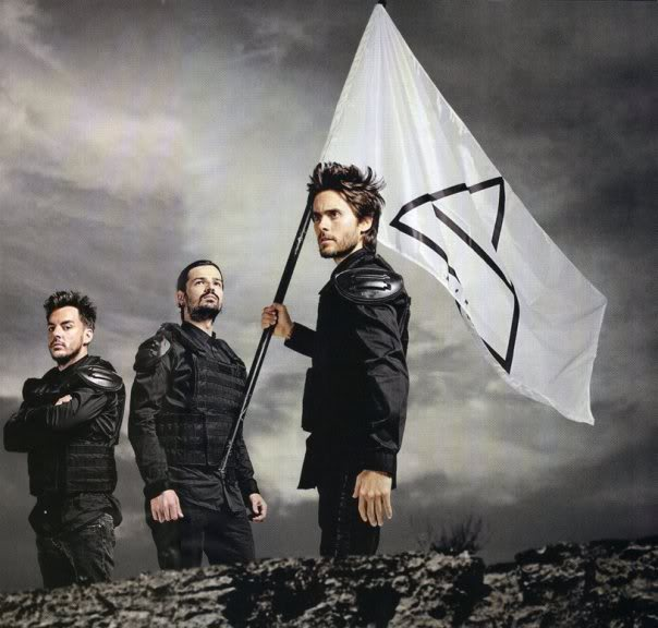 30 seconds to Mars 12832_1291232437949_1144385732_8997