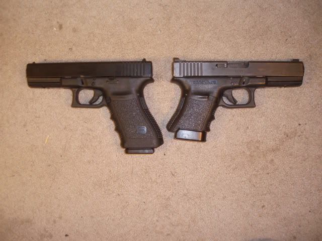 The Rehabilitation Branch [Discussion Thread] - Page 2 Glock21mod-2