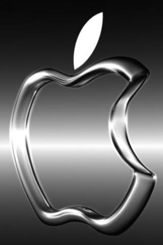(¸.•´ (¸.•` **شاركـ/ي ـنا بخلفيه للآيفون(¸.•´(¸.•´ Iphone_Apple_Glas