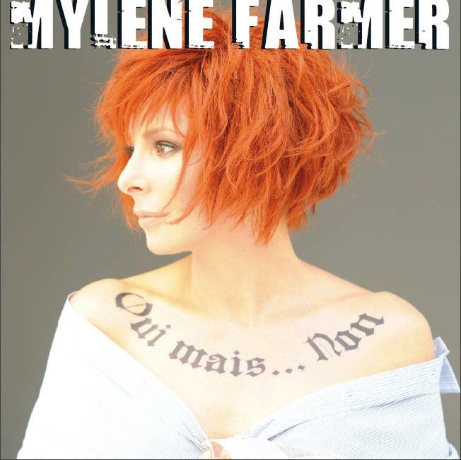 nouveau single < OUI MAIS NON > Mylene-farmer_oui-mais-non