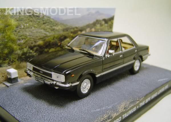James Bond Car Collection - Page 2 DSC08189