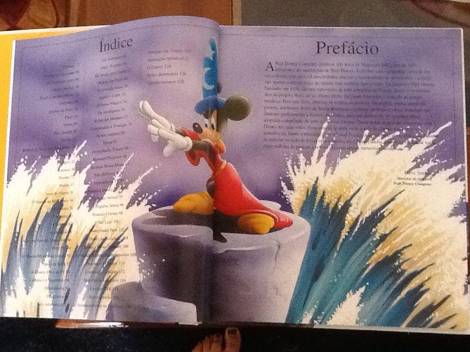 Colecção Disney - Página 12 3f95f947