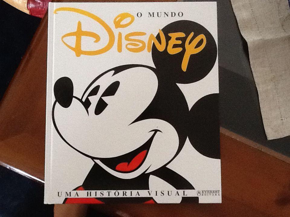Colecção Disney - Página 12 4ada3665
