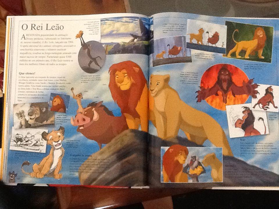 Colecção Disney - Página 12 Caaec70c